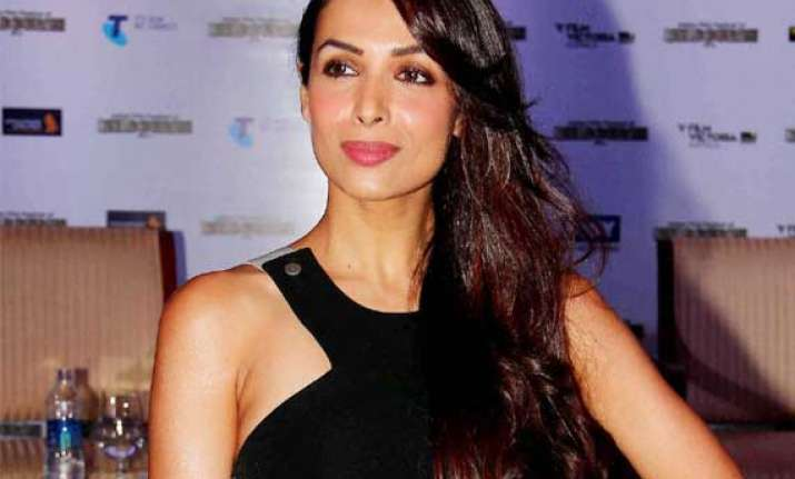 malaika arora khan to judge the dance competition at iffm