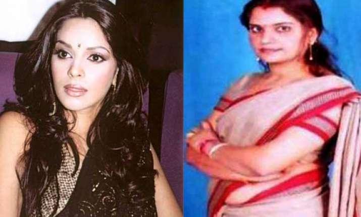 mallika sherawat director get threats over bhanwari devi