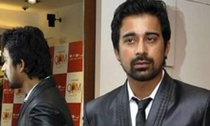 mango film shooting cancelled in goa after bouncers attack