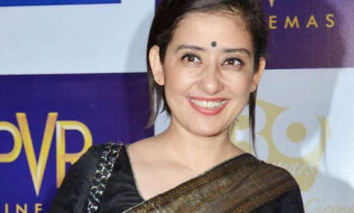 manisha koirala doesn t want her illness to define her
