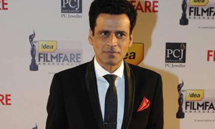 manoj bajpayee hates getting up early morning