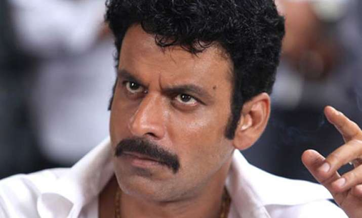 manoj bajpayee admires kay kay movie snippets