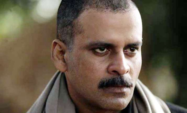 manoj bajpai wanted to turn producer for anurag kashyap