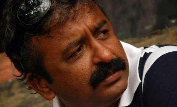marathi film director rajiv patil dead