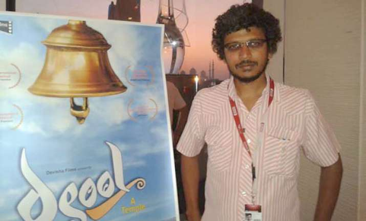 marathi director umesh kulkarni plans to make hindi film