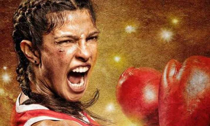 mary kom makers to try for manipur release