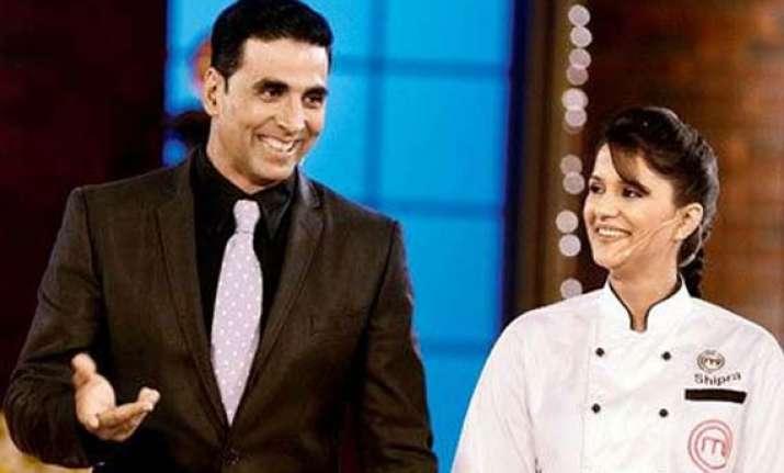 master chef india winner shipra khanna is ecstatic over win