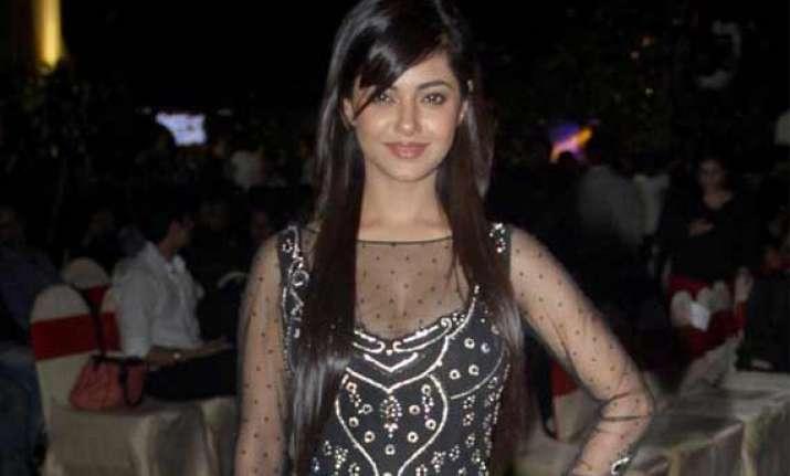 meera chopra feels in an ensemble cast loss is borne by all