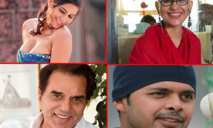 meet the possible contestants of bigg boss 7