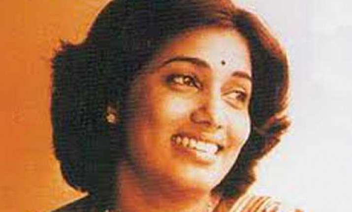 melody not missing in modern bengali tracks