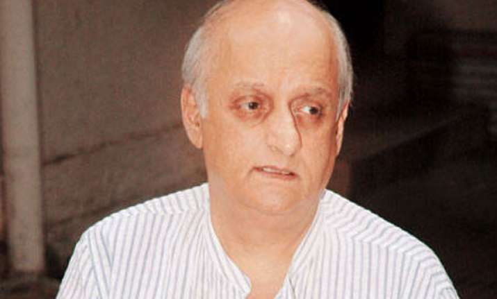 might get hollywood technicians for mr. x mukesh bhatt