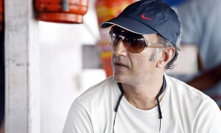 milan luthria avoids repeating same genres