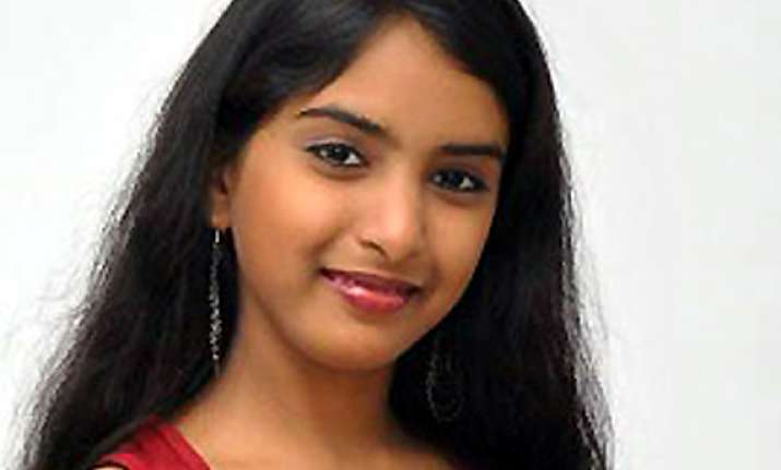 missing telugu actress surfaces says mom s friend sexually