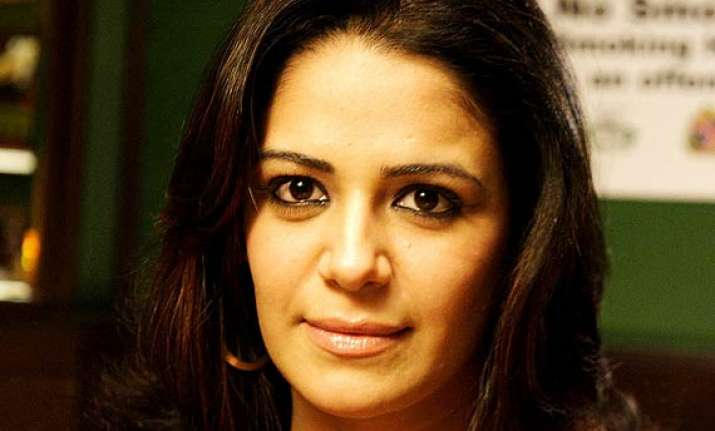 mona singh post 3 idiots i was offered only pregnant woman