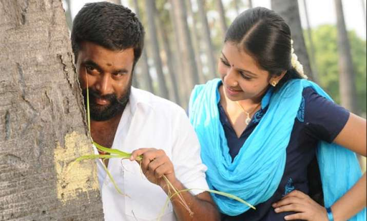movie review kutti puli commercially loud narratively