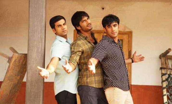 movie review kai po che a masterpiece by abhishek kapoor