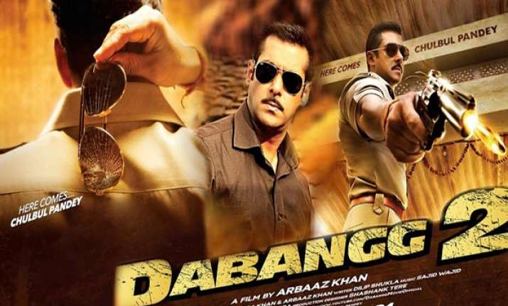 movie preview dabangg 2