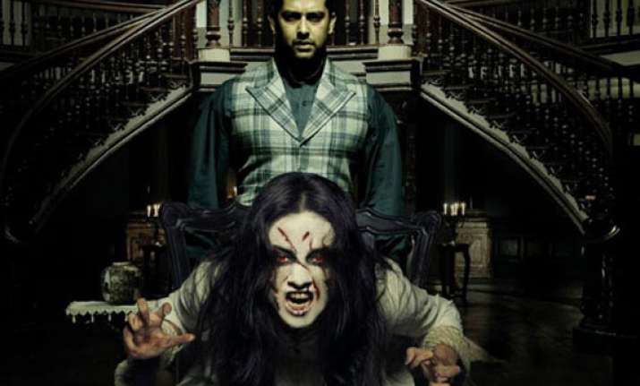 review 1920 evil returns this won t disappoint you