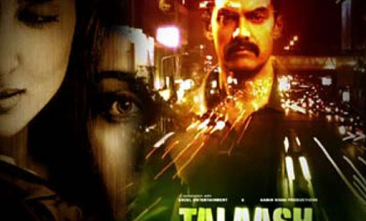 movie review talaash not too mysterious