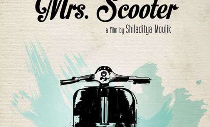 mrs. scooter director hopes to win desi firangi hearts