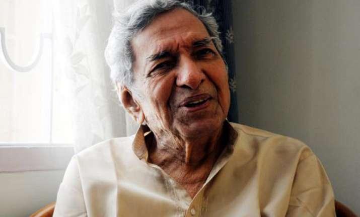 music director ravi passes away
