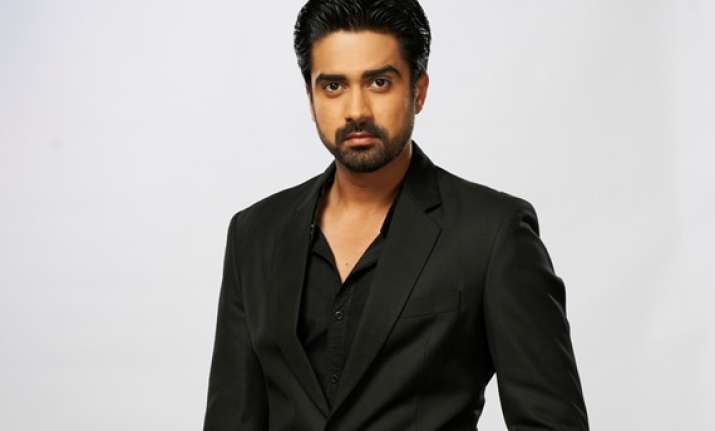 my friends don t appreciate shlok avinash sachdev