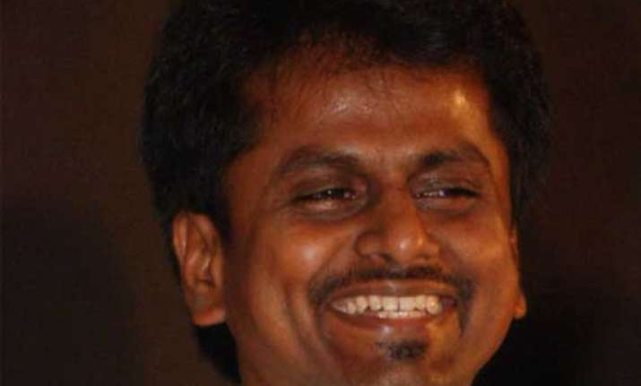 my next in hindi will surely be original a.r. murugadoss