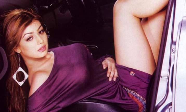 my bollywood career not over yet says ayesha takia