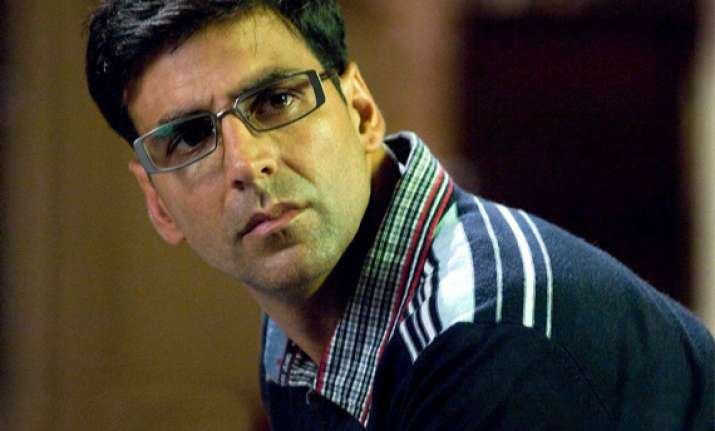 my future is in milan luthria s hands says akshay kumar
