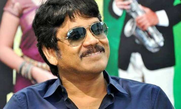 nagarjuna to star in mani ratnam s next