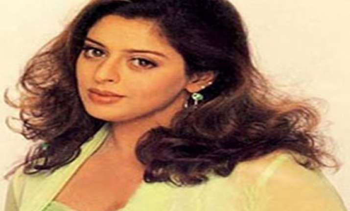 nagma approached for teja s next