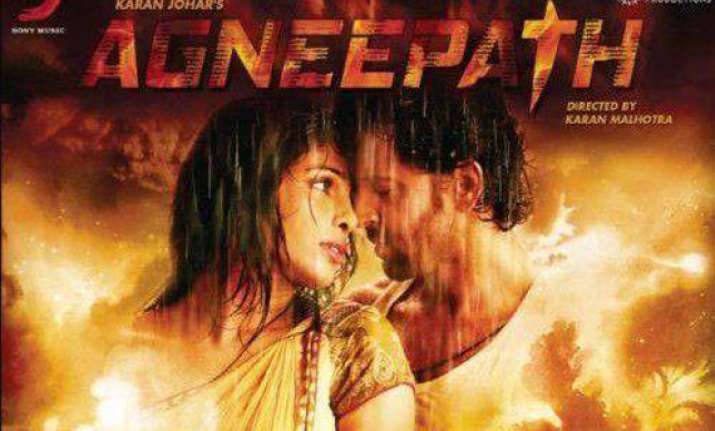 nagpur court restrains release of agneepath