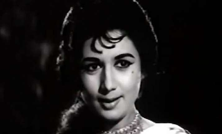 nanda s best performances see pics