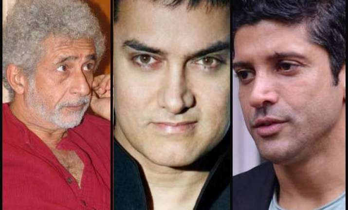 aamir khan on naseeruddin farhan spat says it takes guts to