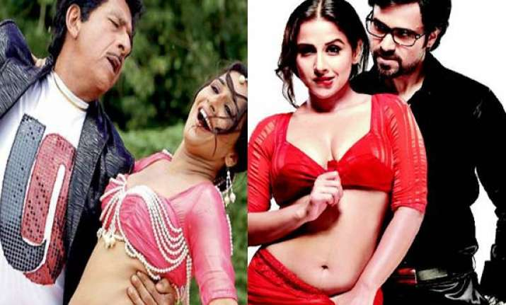 naseer is the boldest in the dirty picture says emraan