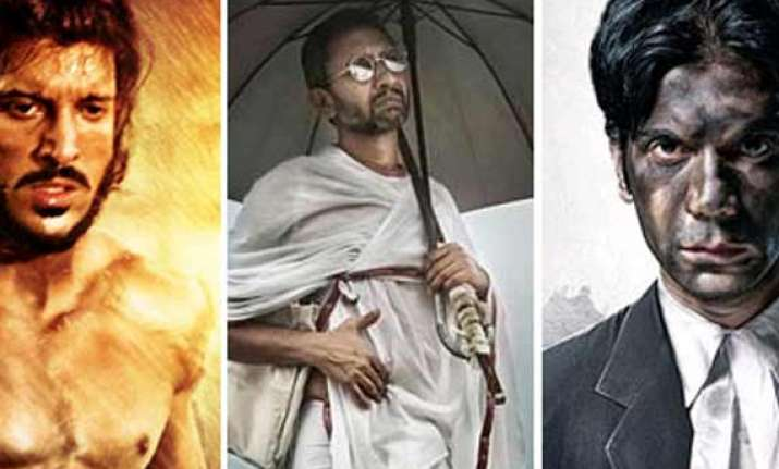 national film award winners to be felicitated today by