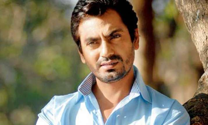 nawazuddin siddiqui people don t realise the power of their
