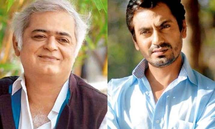 nawazuddin siddiqui turns gay for hansal mehta s next