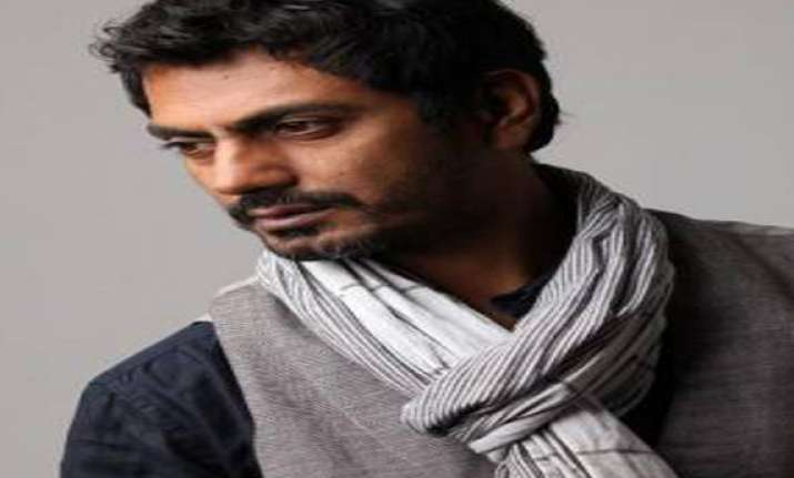 nawazzuddin siddiqui acquires fame with kahaani