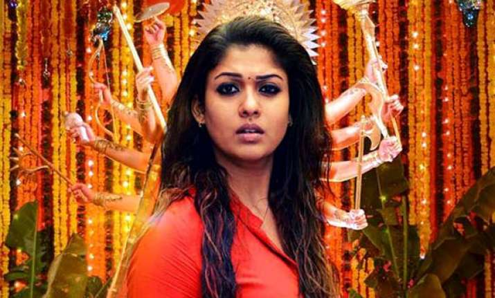 nee enge en anbe movie review this tamil film with telugu