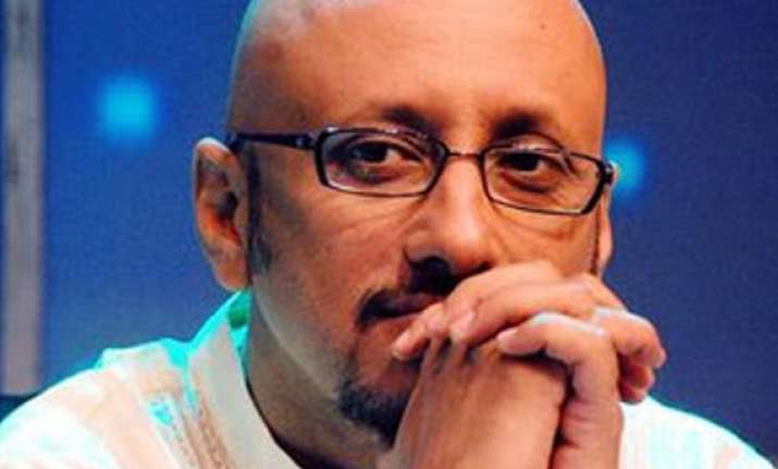 need to produce quality non film music says shantanu moitra