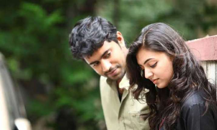 neram to have telugu remake