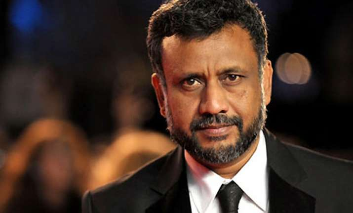 nervous anubhav sinha gives sneak peek of warning