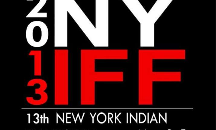 new york indian film festival to feature regional cinema