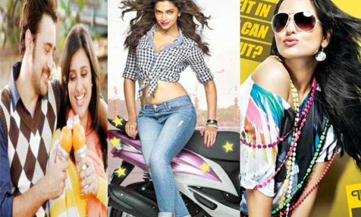 new breed of bollywood actors has swamped the ad world