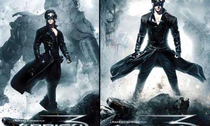 hindi movies krrish 3 watch online