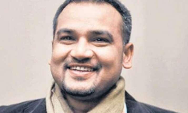 nila madhab initiates green cinema production for kids