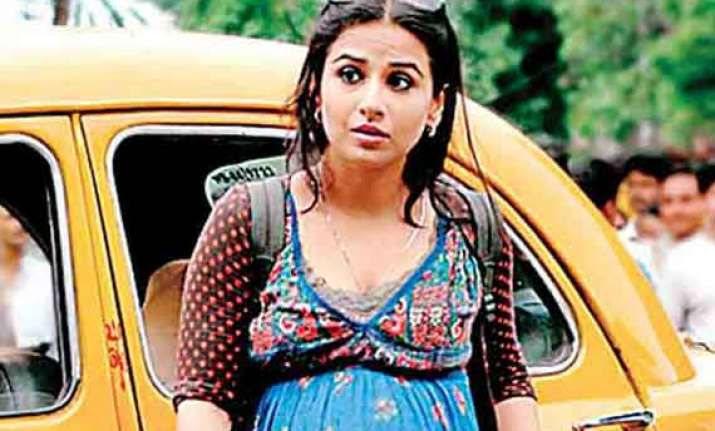 not directing kahaani 2 clarifies kundan shah