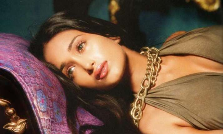 note found in actress jiah khan suicide case