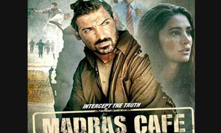 now law college students oppose release of madras cafe
